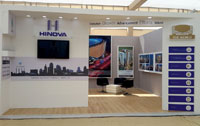 Trade-Show-Display-Booths