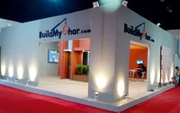 exhibition-stall-design-mumbai