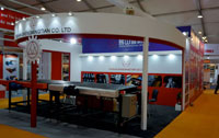 Exhibition-Stall-Design-Bom