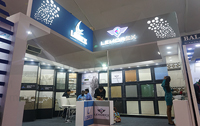 exhibition-booth-design