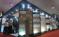 exhibition-booth-developer