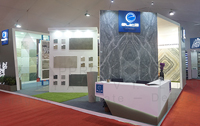 exhibition-booth-fabricator