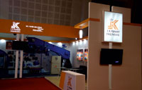 Trade-Show-Display-India