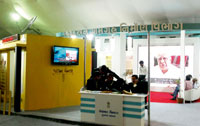Exhibition-Stall-Design-Ahm