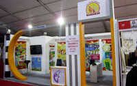 Exhibition-Stall-Design-in
