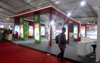 Trade-Show-in-India