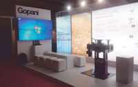 exhibition-stall-design