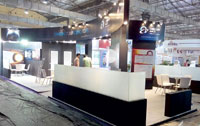 exhibitionstalldesign_machinetools