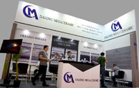 Corporate-Exhibition-Stall