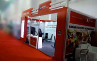 exhibition-stall-design-company