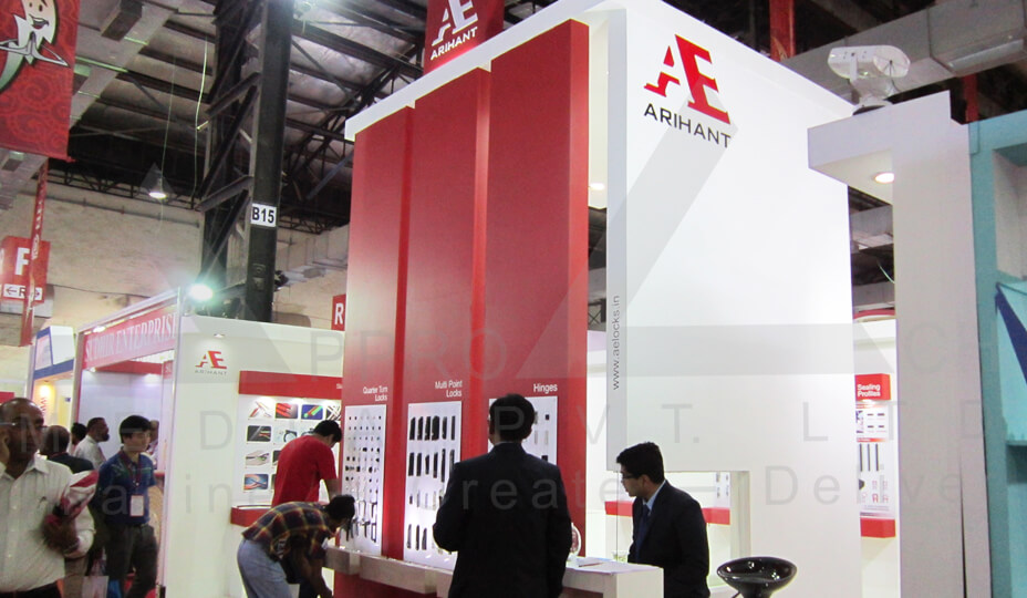 3d-Exhibition-Stall-Design