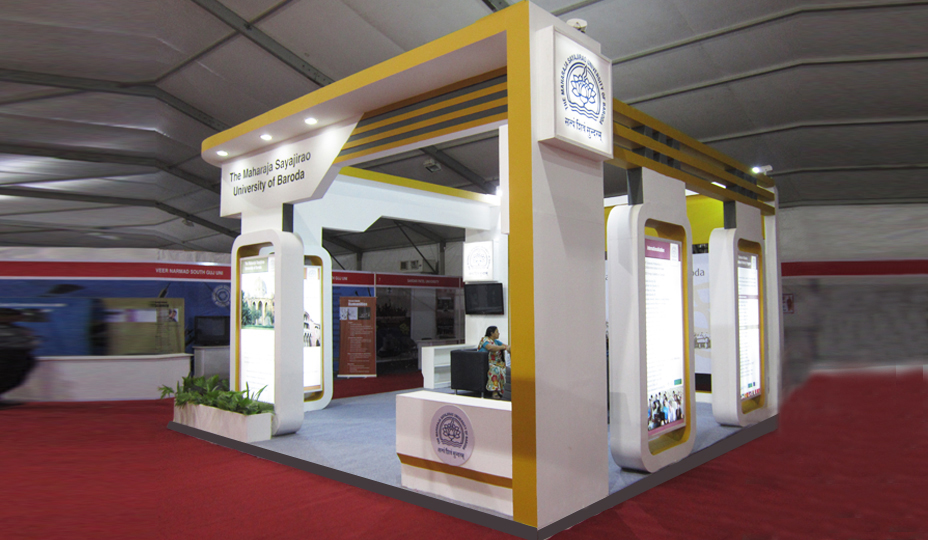 custom-exhibition-stand