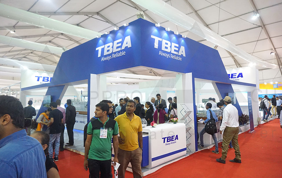 exhibition-booth-development-ahmedabad