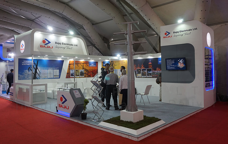 D Exhibition Stall Design : D stall fabricator exhibition stand designing