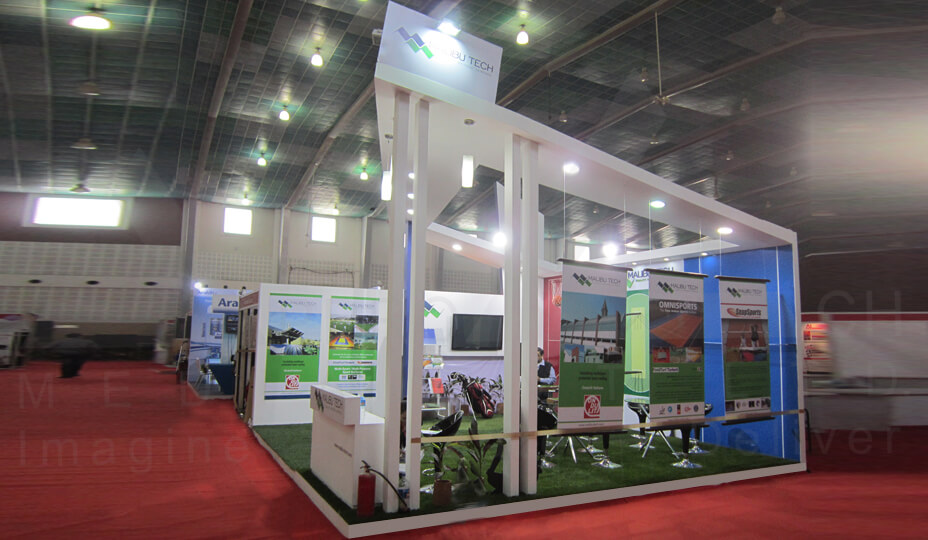 business-exhibition-services