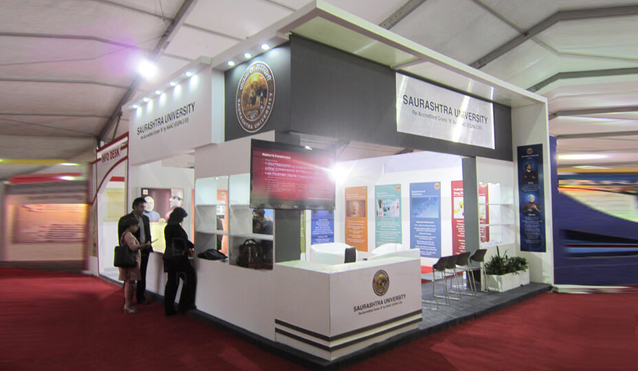 custom-trade show-exhibits