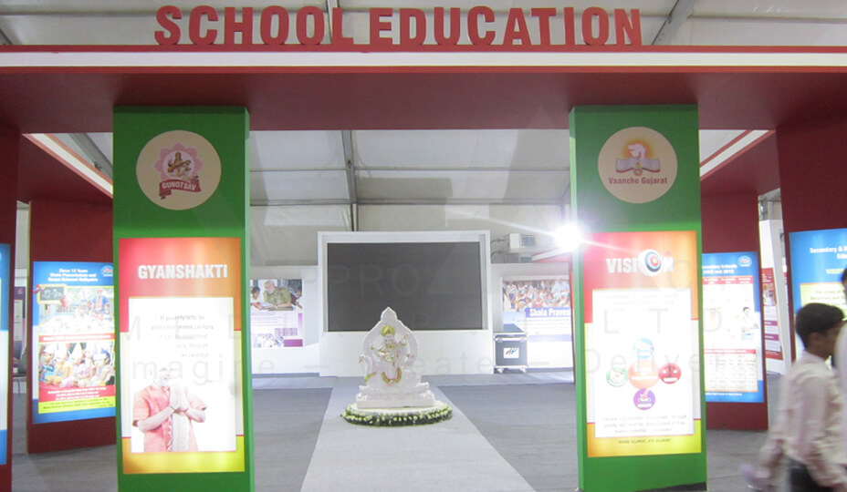 business-exhibition-stall-design