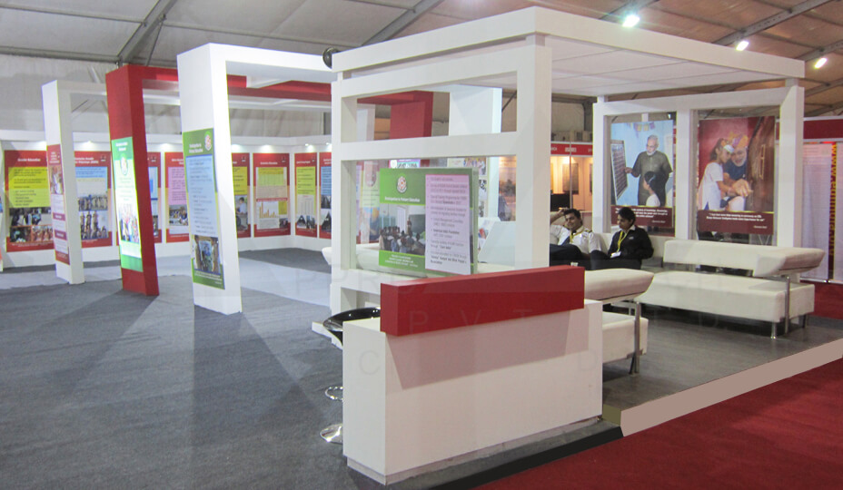 business-expo-india