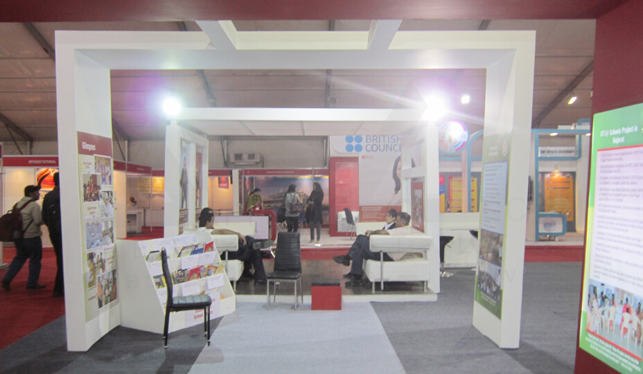 business-trade-shows